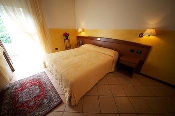 Villa Terri - фото 4