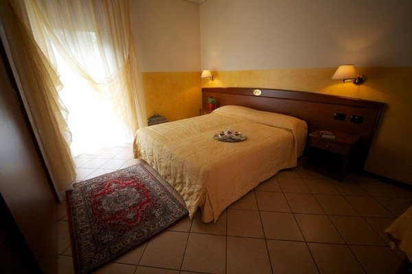 Villa Terri - фото 5