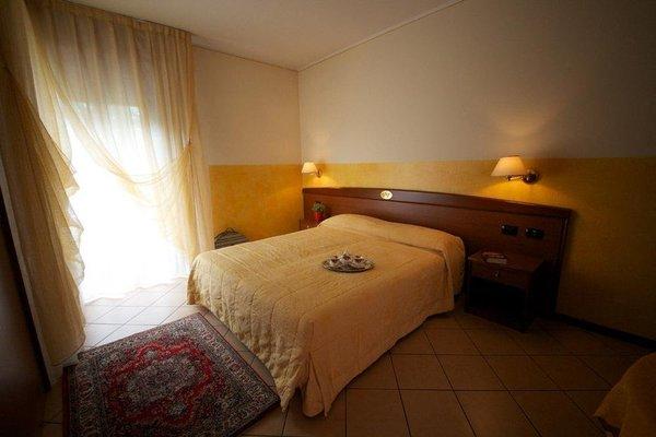 Villa Terri - фото 6