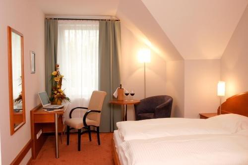 Hotel Florianerhof - фото 50