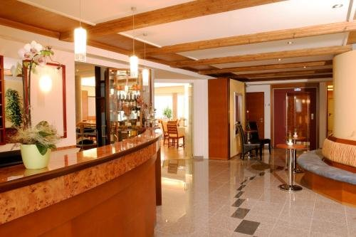 Hotel Florianerhof - фото 14