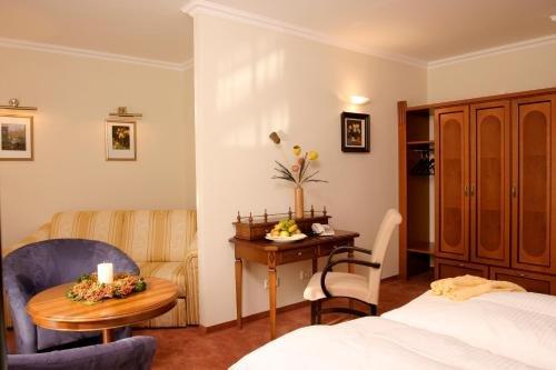 Hotel Florianerhof - фото 2