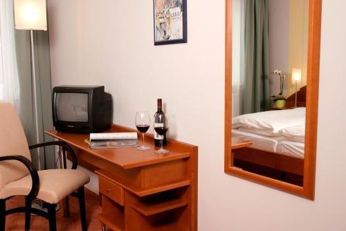 Hotel Florianerhof - фото 3