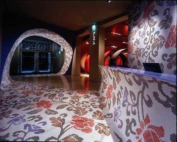 Дизайн-отель UNA Vittoria - фото 6