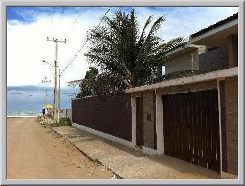 Pousada Maceio Praia - фото 0