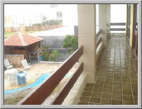 Pousada Maceio Praia - фото 17