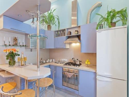 Апартаменты VIP Kvartira 1 - фото 20