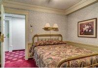 Отзывы Athabasca Hotel, 2 звезды