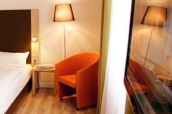 Apartmenthotel Kaiser Karl - фото 3