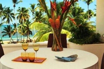 Hotel Coco Plaza