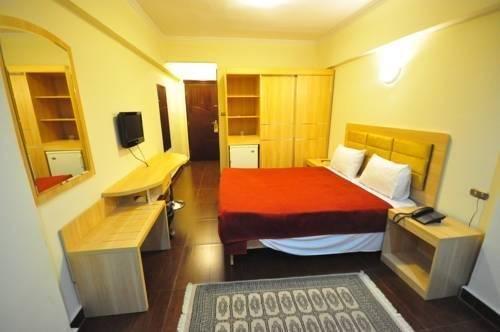 Holiday Hotel Port Said, Порт-Саид