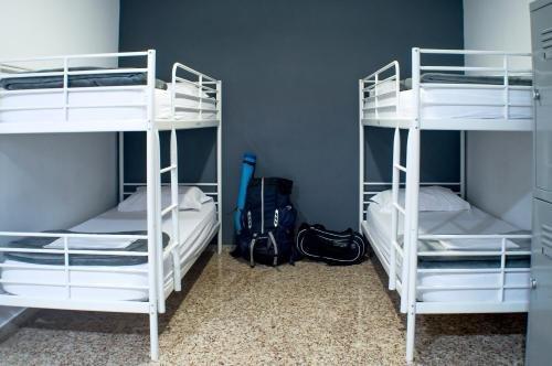 Quart Youth Hostel - фото 3