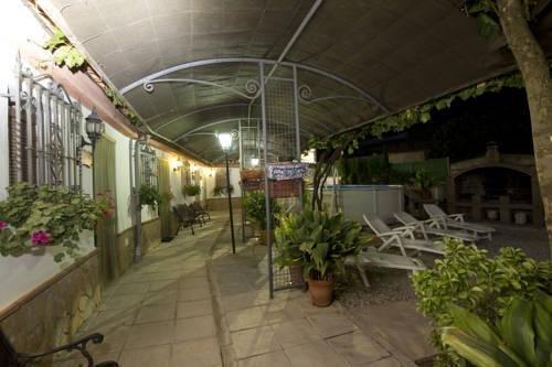 Cuevas Olmos - фото 14