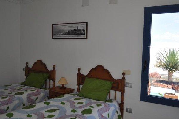 Villa Roja - фото 2