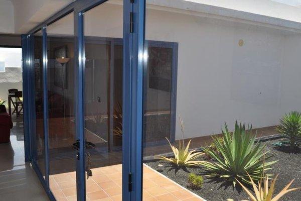 Villa Roja - фото 6
