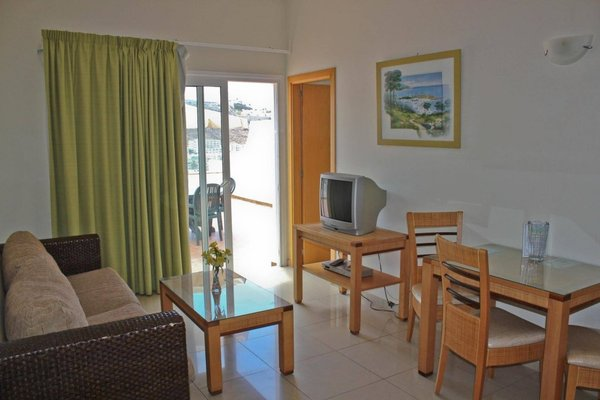 Servatur Sun Suite Royal - фото 2