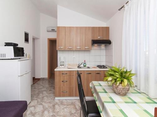 Apartments Alen - фото 12