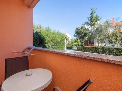 Apartments Alen - фото 13