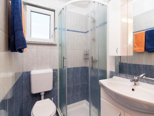 Apartments Alen - фото 14