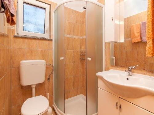 Apartments Alen - фото 17