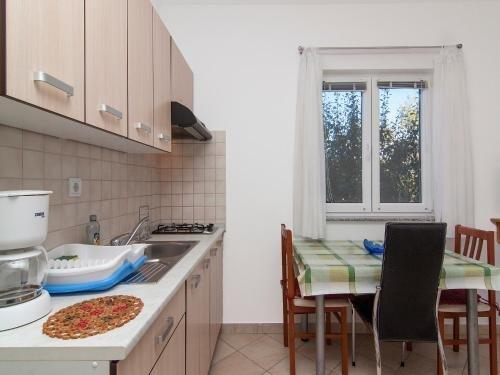 Apartments Alen - фото 19