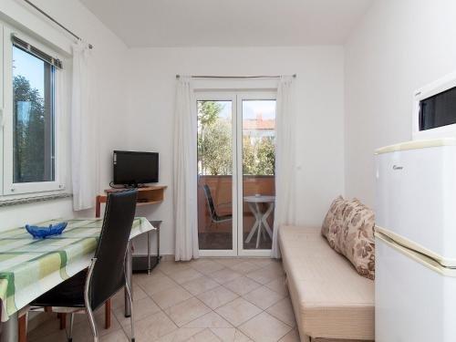 Apartments Alen - фото 20