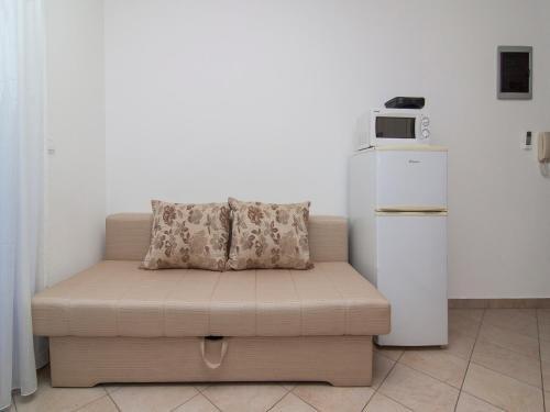 Apartments Alen - фото 22