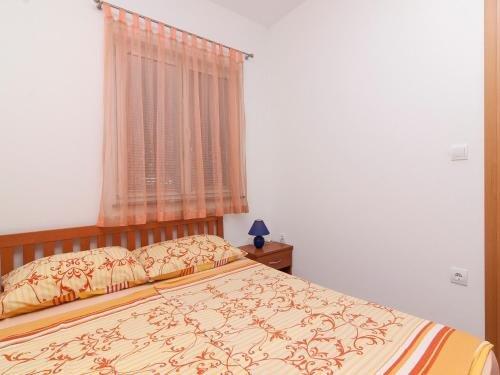 Apartments Alen - фото 23