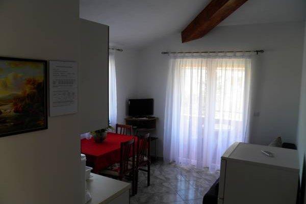 Apartments Alen - фото 3