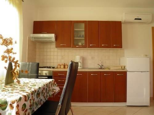Apartments Alen - фото 5