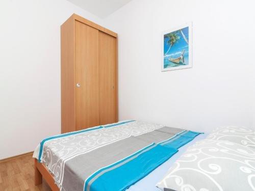 Apartments Alen - фото 8
