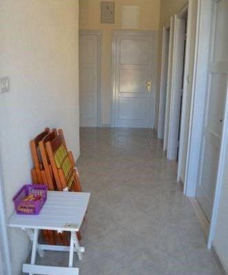 Apartment Rimac - фото 19