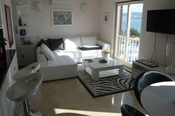 G&B Apartments - фото 1