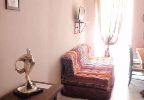 Residence Teatro Rossetti - фото 7