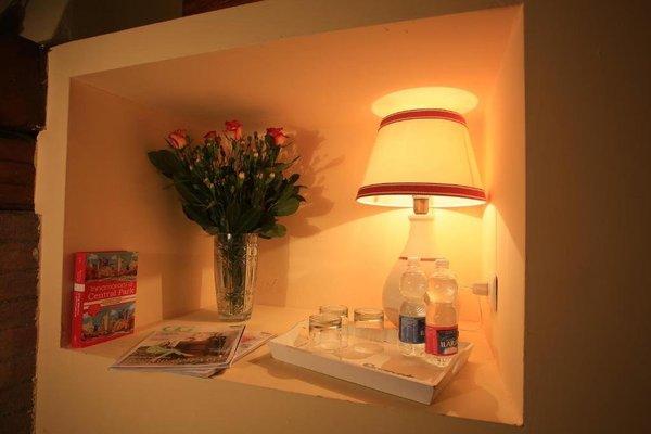 Le Campane - фото 9