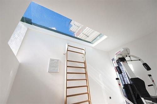 Hotel Internazionale - фото 14