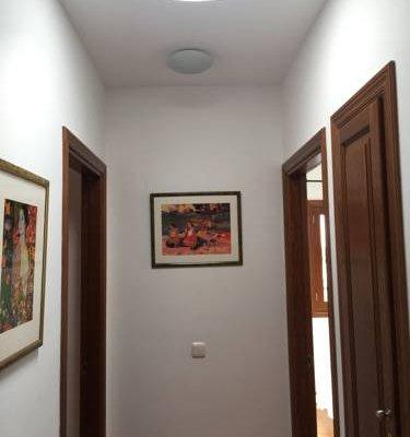 Villa Blanca - фото 15