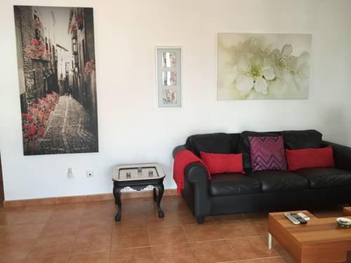 Villa Blanca - фото 7