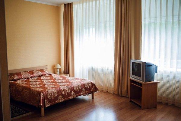 Сосновый бор Отель - фото 3