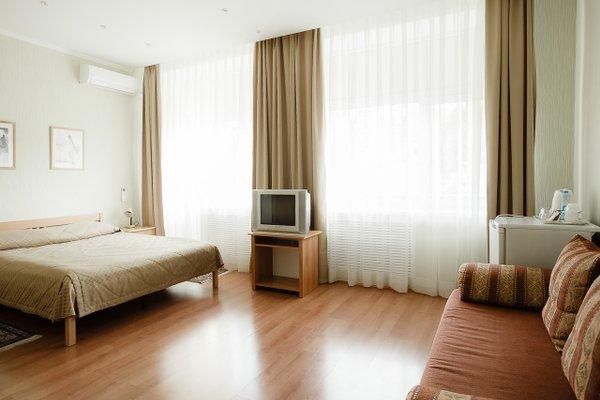 Сосновый бор Отель - фото 5