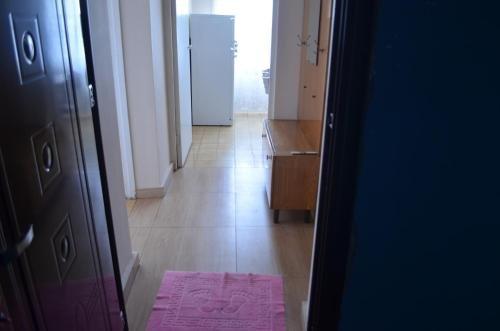 Apartment Khimshiashvili 9 - фото 14