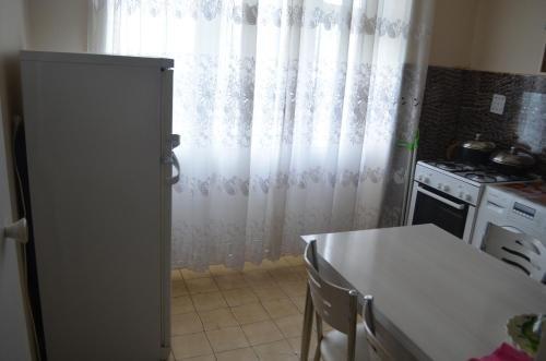 Apartment Khimshiashvili 9 - фото 15