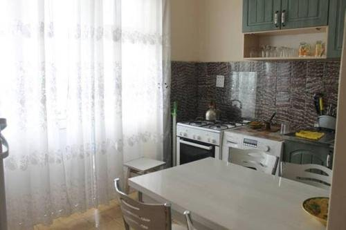 Apartment Khimshiashvili 9 - фото 9