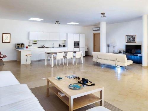 Holiday Home Corte Dorata - фото 11