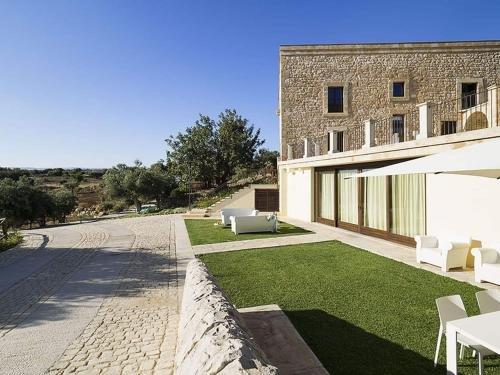 Holiday Home Corte Dorata - фото 4