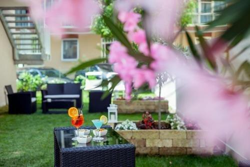 Hotel Gioia - фото 14