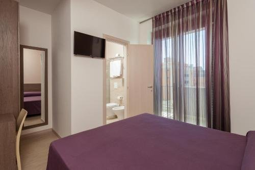 Hotel Gioia - фото 2