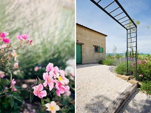 Borgo della Spiga - фото 17