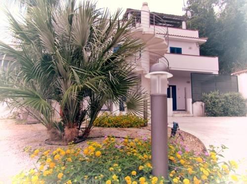 Magico Residence Scafa - фото 19