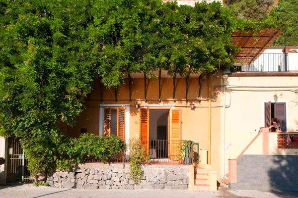 Apartment Corallina - фото 1